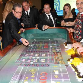 Poker online nokia e71